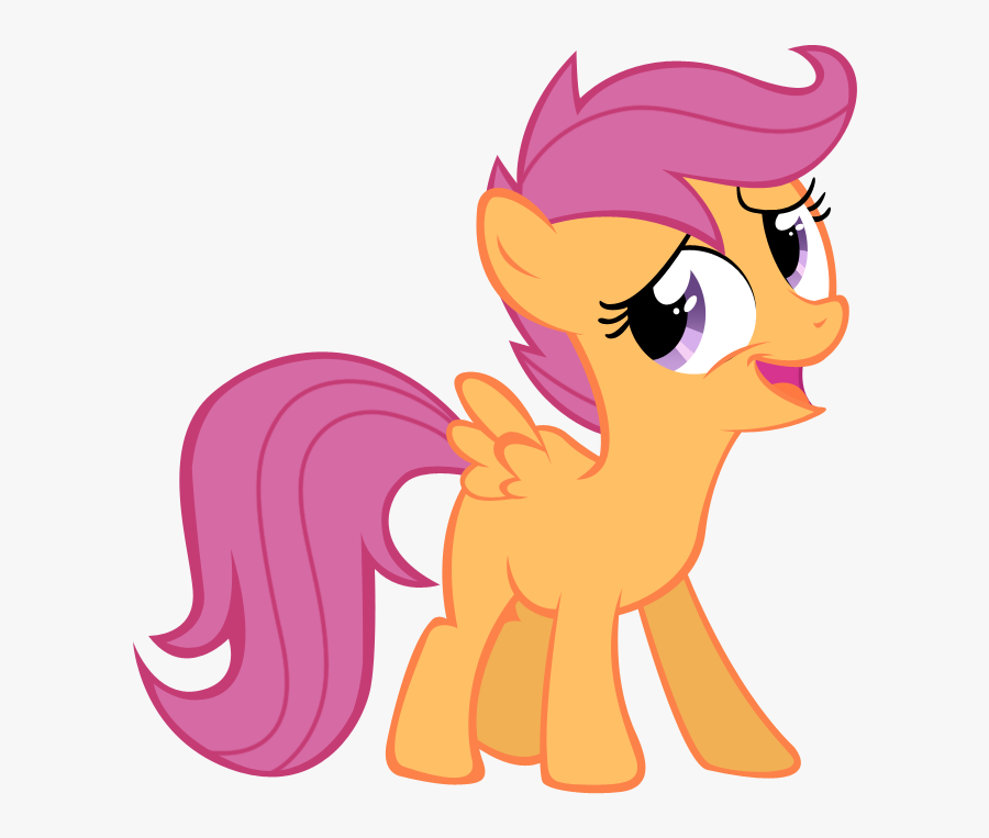 Pinkie Pie Scootaloo Rainbow Dash Sweetie Belle Pony Cutie Mark Crusaders Free Transparent Clipart Clipartkey This may be a good thing though. pinkie pie scootaloo rainbow dash