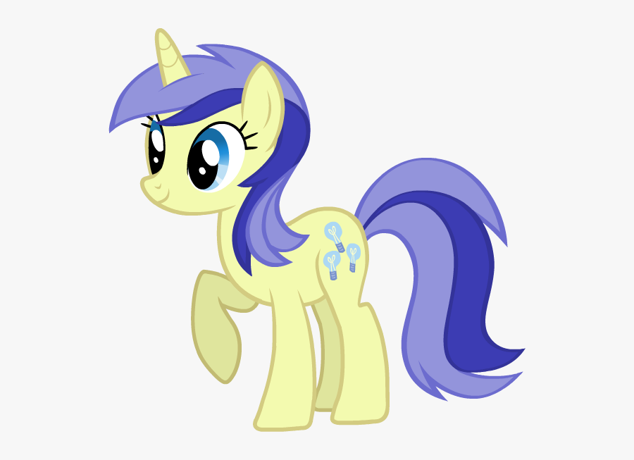 Sky Clipart Mlp - My Little Pony Pinkie Pie Png, Transparent Clipart