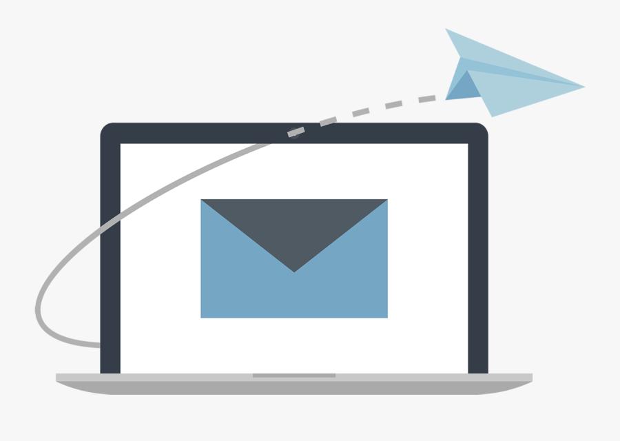 Send Large Files - Sending Files, Transparent Clipart