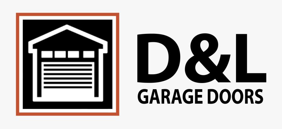 Boise Door Maintenance Local - House, Transparent Clipart