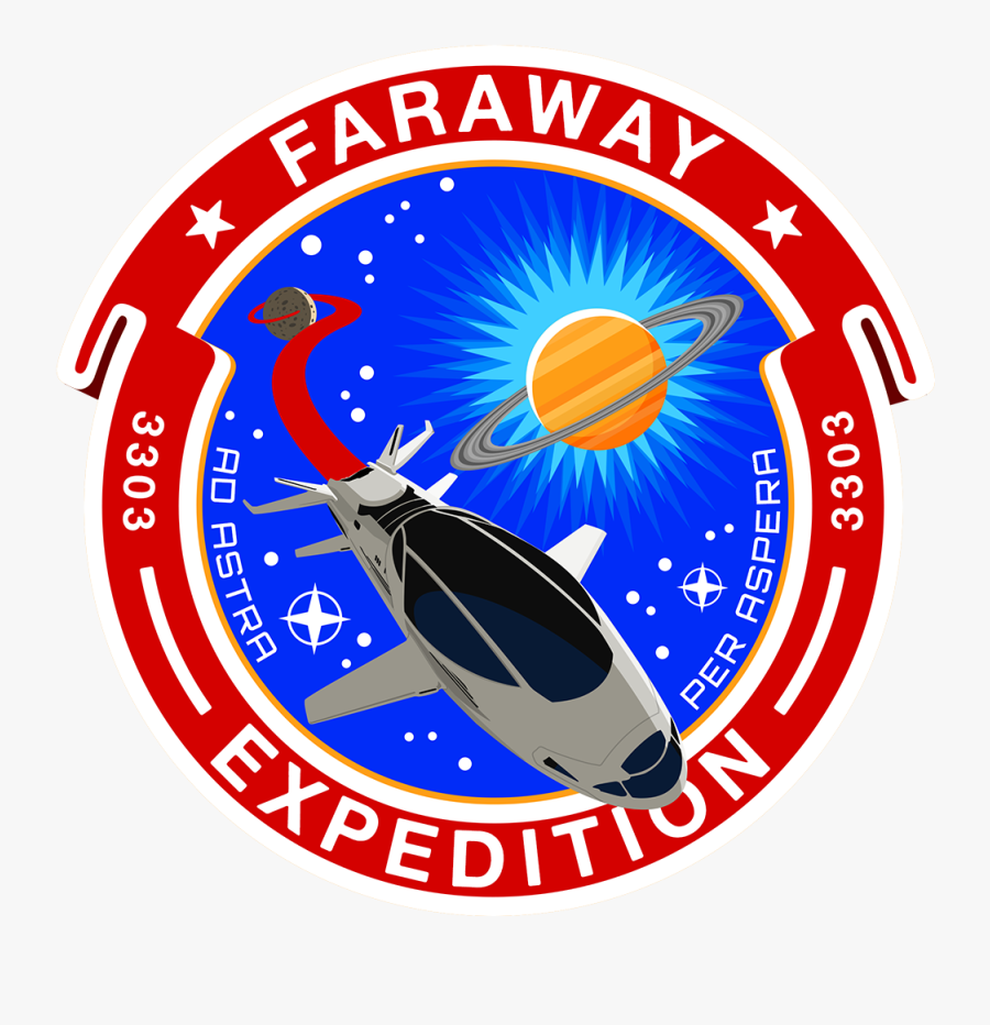 Make Your Own Expedition - Rotary International, Transparent Clipart