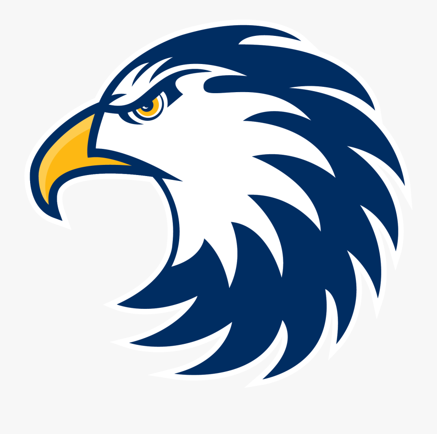Valley Forge Middle School - Valley Forge Middle School Logo, Transparent Clipart