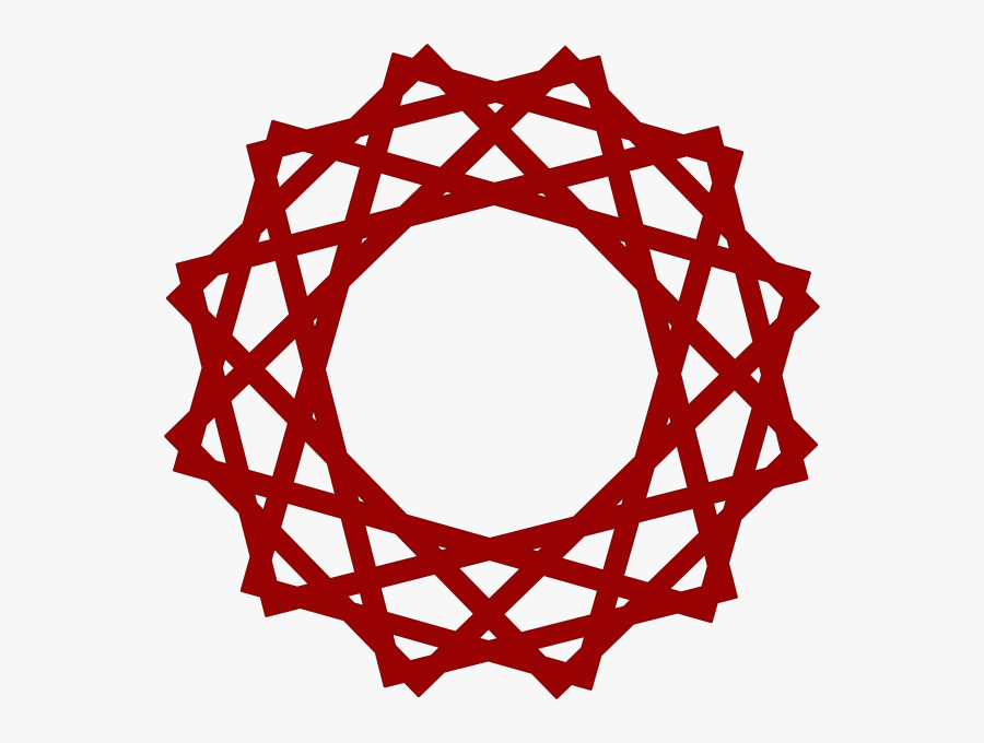 Katy Geometrics Svg Clip Arts - Geometric Patterns In Png, Transparent Clipart