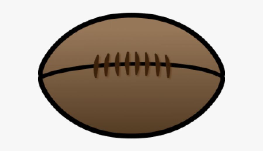 Cute Rugby Ball Clipart Free Transparent Clipart Clipartkey