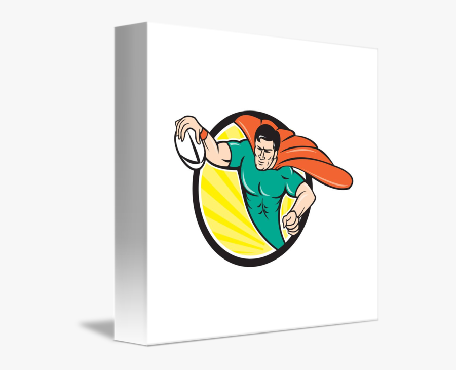 Rugby Ball Clipart Rugby Try Surfing Free Transparent Clipart Clipartkey