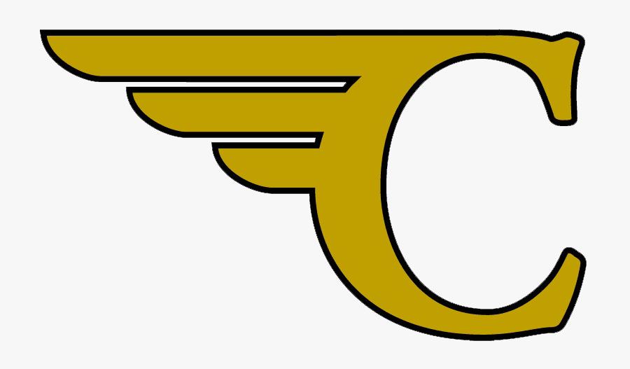 Caerus Greek God Symbol Clipart , Png Download - Caerus Greek God Symbol, Transparent Clipart