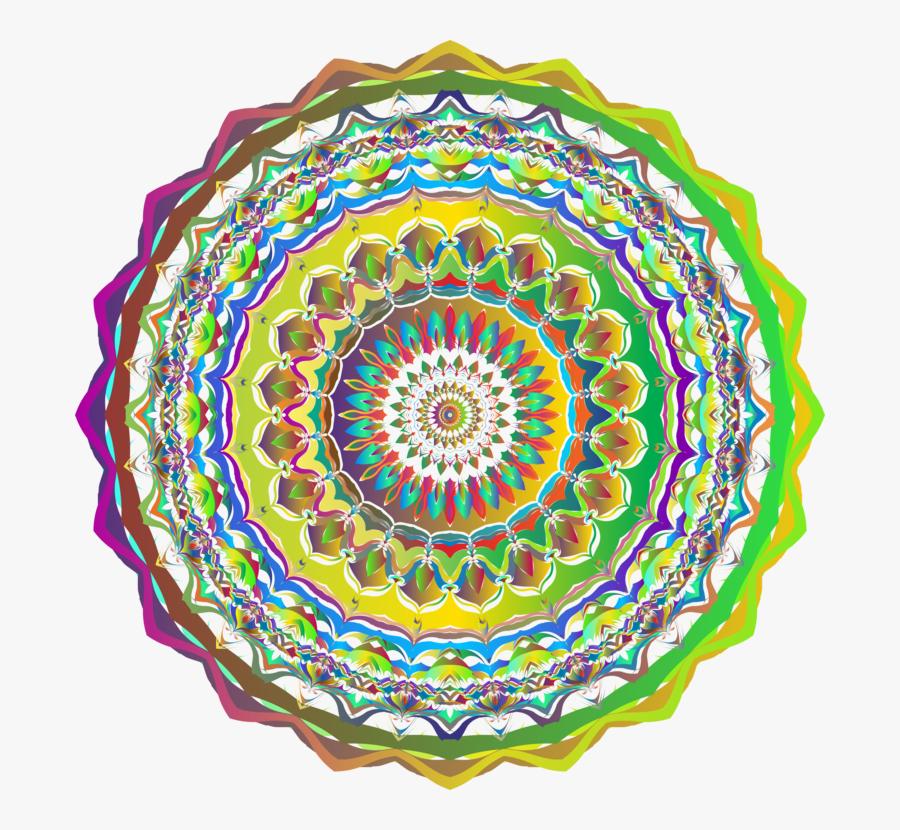Circle,line,symmetry - Circle, Transparent Clipart