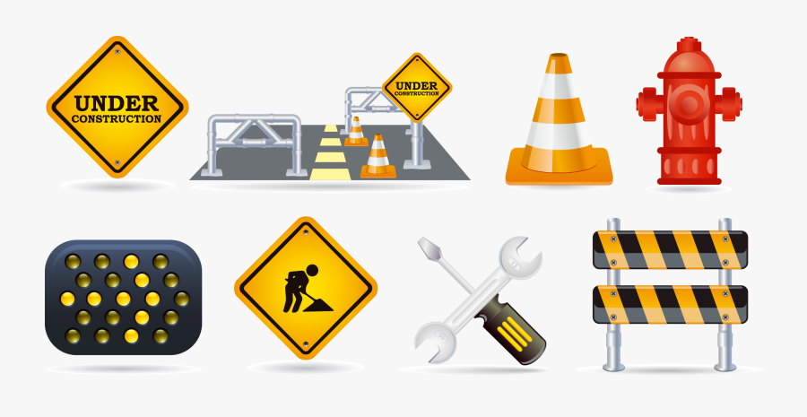 Traffic Computer Icons Site - Traffic Icon, Transparent Clipart