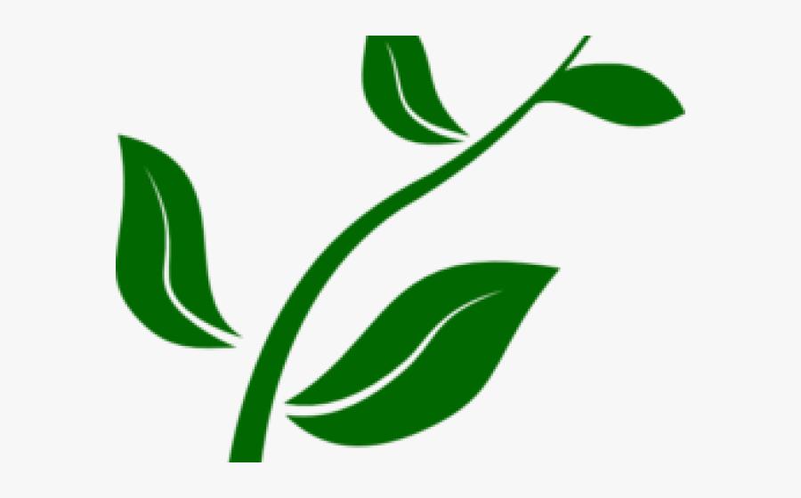 Pot Plant Clipart Plant Nursery - Growing Plant Clip Art, Transparent Clipart