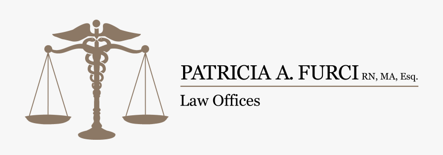 Scales Of Justice Silhouette - Law And Justice Scale Clipart, Transparent Clipart