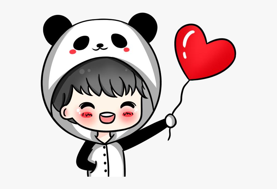 #emoji #boy #freetoedit #anime #boys #animeboy #animeboys - Anime Boy Emoji, Transparent Clipart