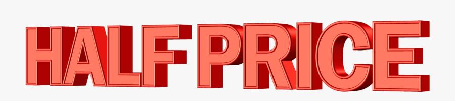 Pngpix - Graphic Design, Transparent Clipart