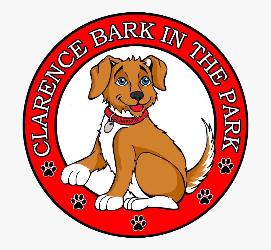 Pet Clipart Dog Lick - Dog Licks, Transparent Clipart