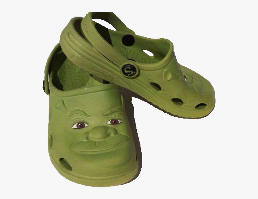 chili crocs Online shopping has never