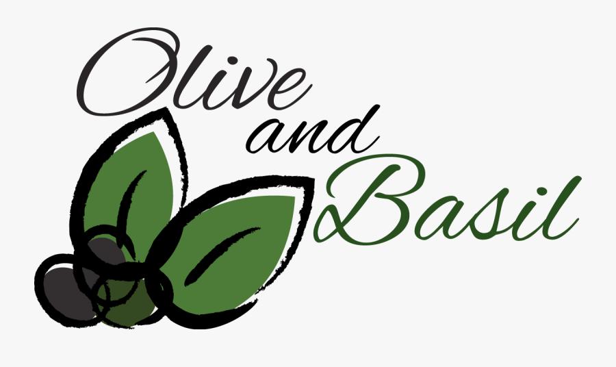 Logo Design By Professional Graphic Design For Olive - Design, Transparent Clipart