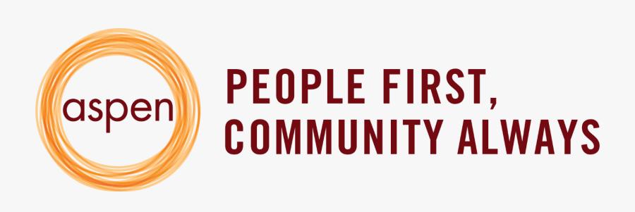 Aspen Family & Community Network - Aspen Family & Community Network Society, Transparent Clipart