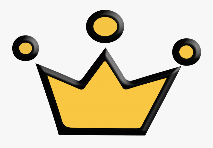 Clipart Cartoon Crown Png : Cartoon crown png photo clipart background ,and download free photo png stock pictures and transparent background with high quality.