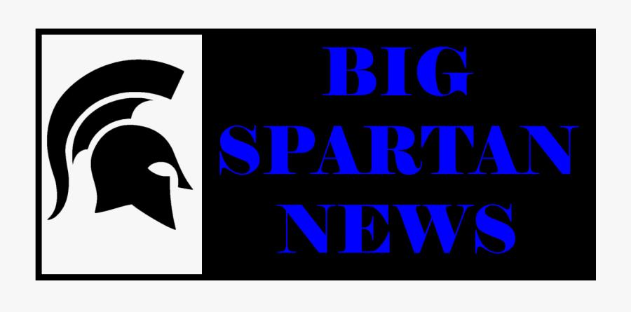 League News Dates - Graphic Design, Transparent Clipart