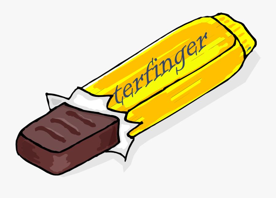 You Start Looking, Kit Kat, Hersheys, Grand, Twixt, - Chocolate Bar Clip Art, Transparent Clipart