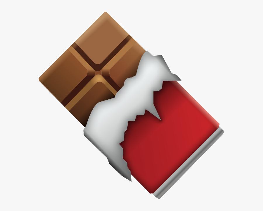 Clip Art Download Icon Island Ai - Emoji De Chocolate Png, Transparent Clipart