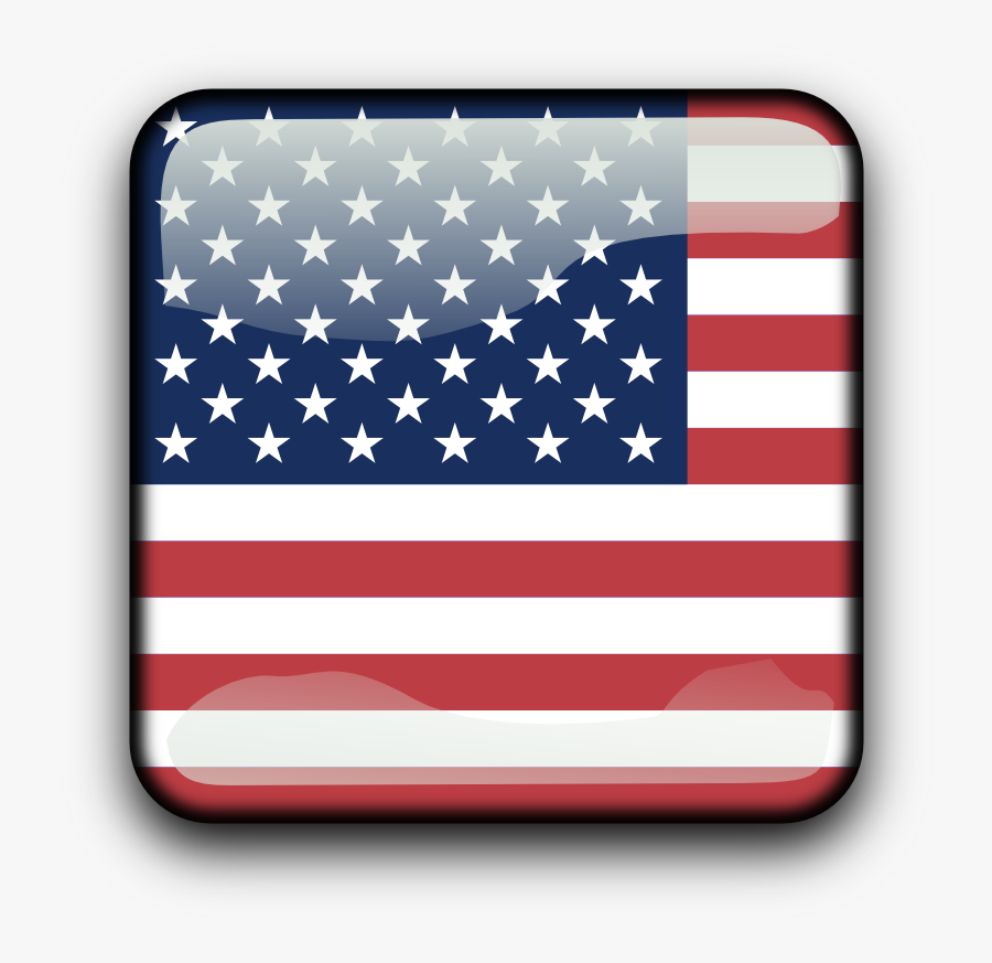 United States - Patriotic Memes For 4th Of July, Transparent Clipart