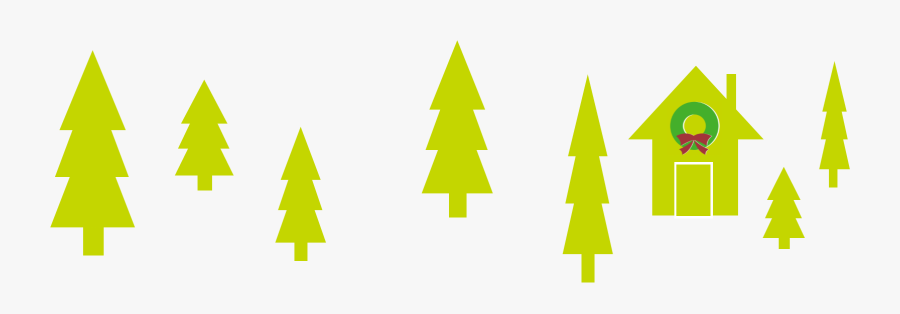 Accents Home Furniture Logo Ironstone Logo Pine Trees - Camp & Retreat Icon Transparent, Transparent Clipart