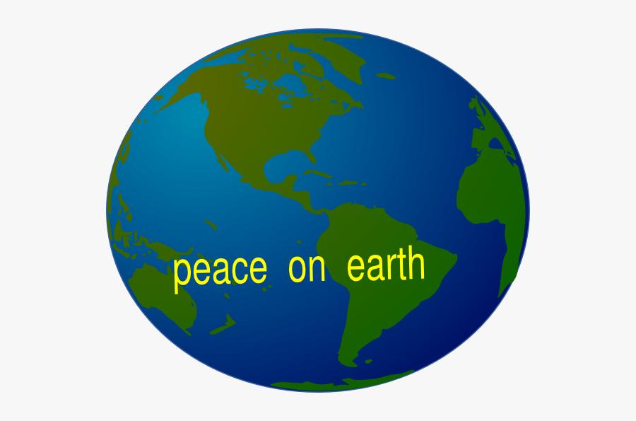 Earth, Transparent Clipart