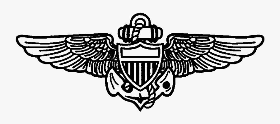 30+ Pilot wings design ideas   wings design, wings, pilot