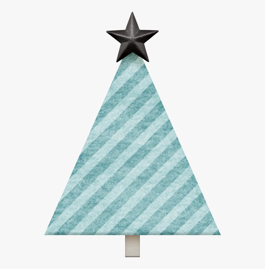 Christmas Clipart, Christmas Presents, Christmas Trees, - Christmas Tree, Transparent Clipart