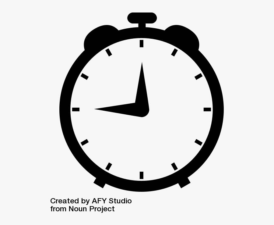 Transparent Obst Clipart - 24 7 Clock Icon, Transparent Clipart