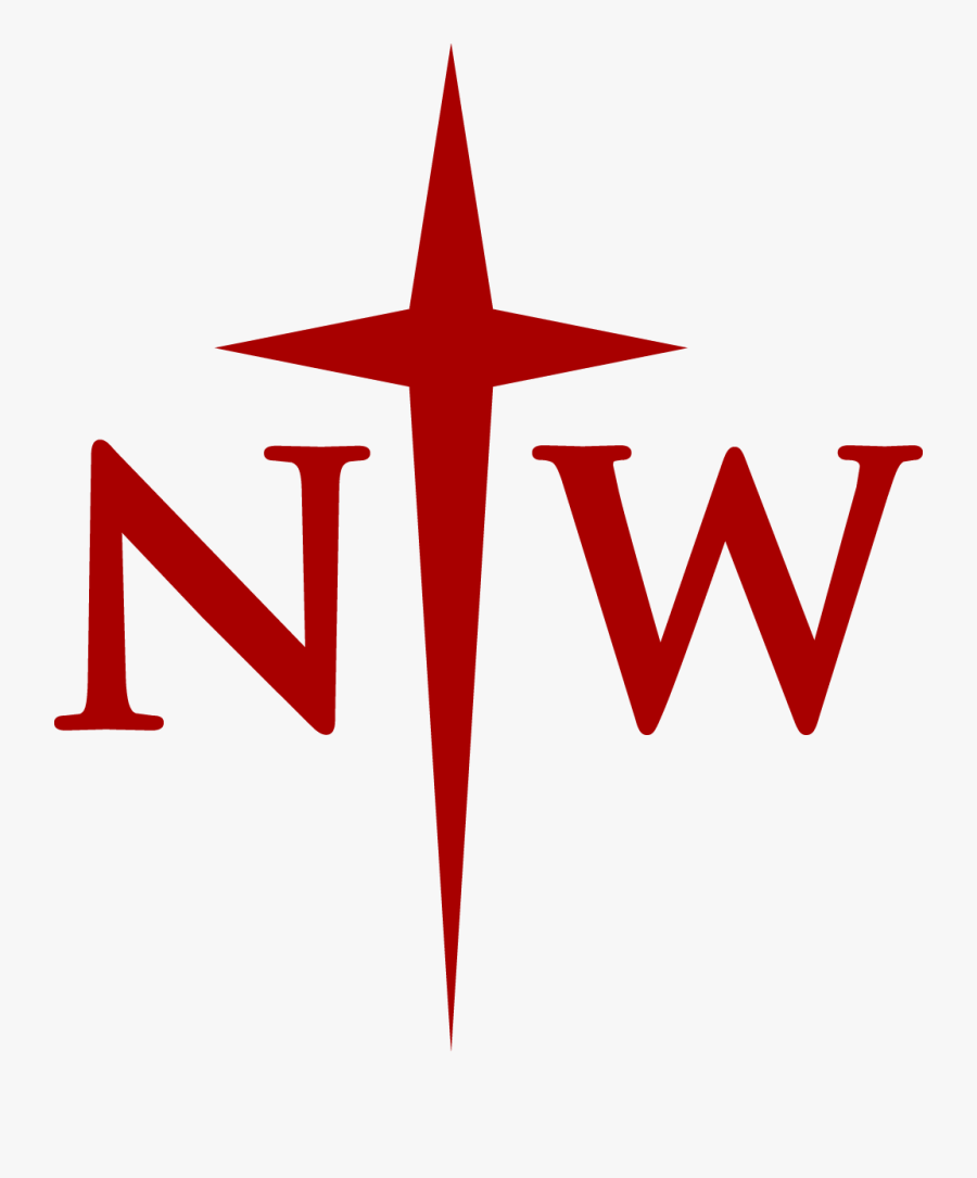 """Kickoff Time Change For Men""""s And Women""""s Soccer - Northwestern College Raiders Logo, Transparent Clipart"""