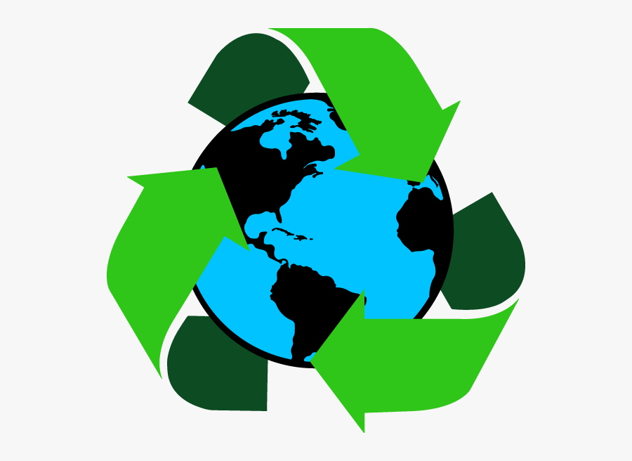 The Global Community Is Facing A Host Of Environmental - Black Globe Icon Transparent, Transparent Clipart