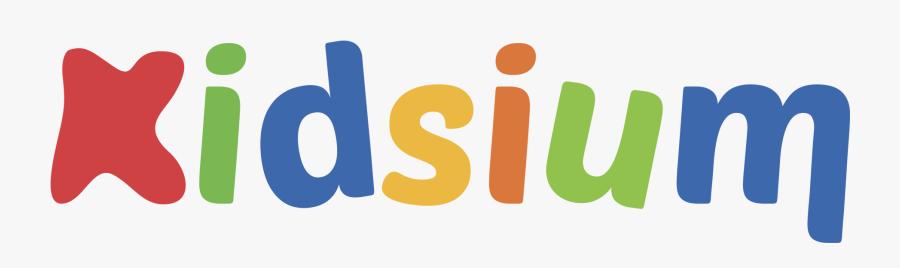 Kidsium Car Bed Manufacturer Clipart , Png Download - Graphic Design, Transparent Clipart
