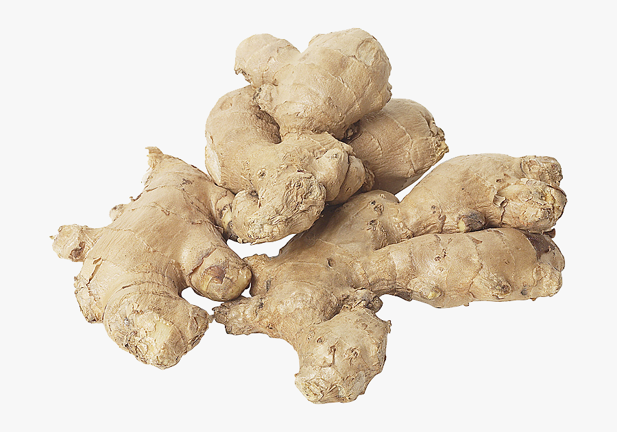 Dry Ginger Png, Transparent Clipart
