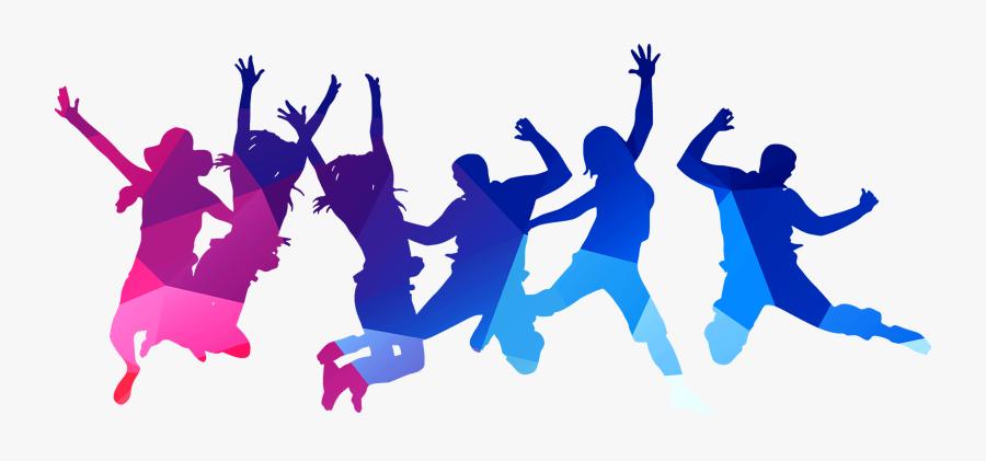 Dance Clipart Png, Transparent Clipart