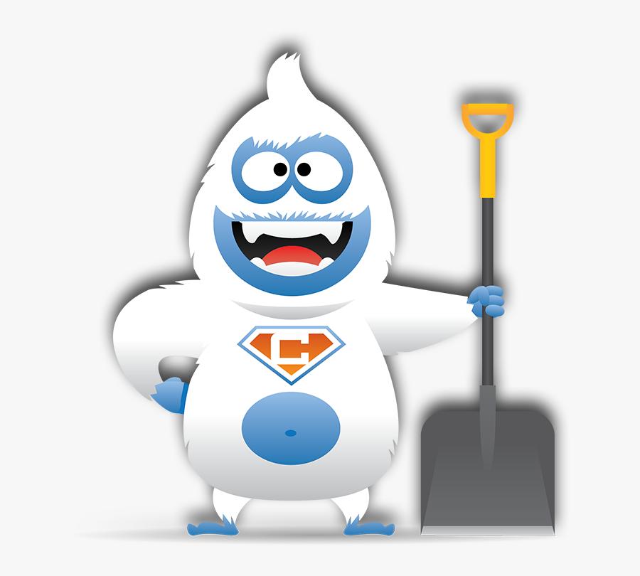 Snow Plow Clip Art at Clker.com - vector clip art online, royalty free &  public domain