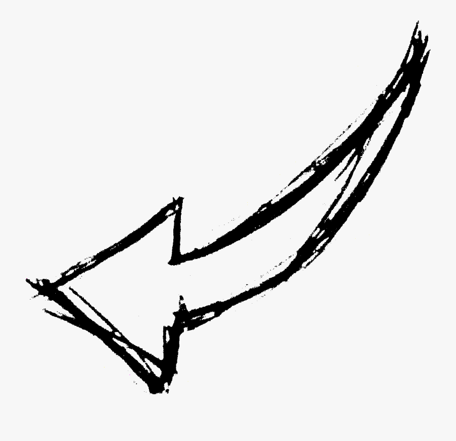 White Hand Drawn Arrows Png Hand Drawn White Arrow Png Free Transparent Clipart Clipartkey # search for white icons: white hand drawn arrows png hand