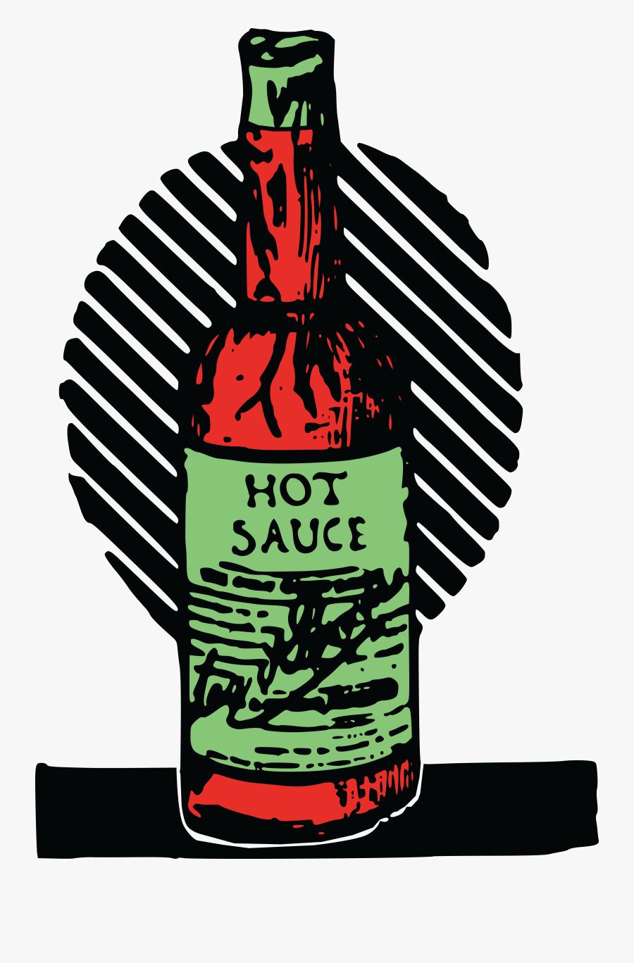 Transparent Sauce Clipart - Qurum Private School Logo, Transparent Clipart