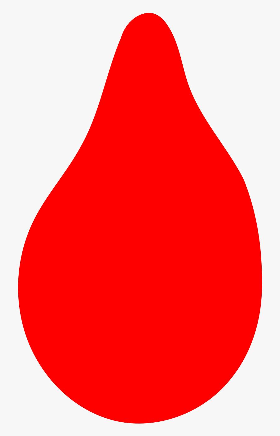 Drop Of Hot Sauce Clipart , Png Download - Drop Of Hot Sauce, Transparent Clipart