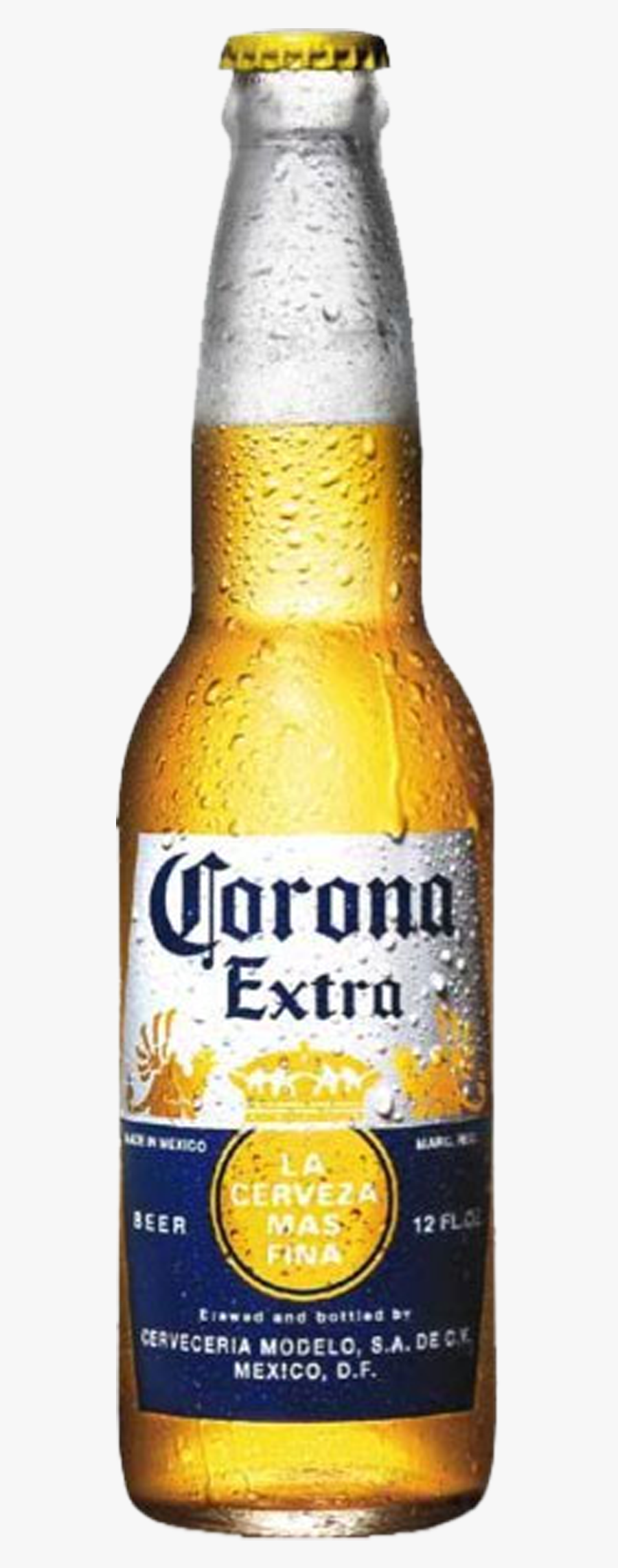 Corona Beer Price In Nepal, Transparent Clipart
