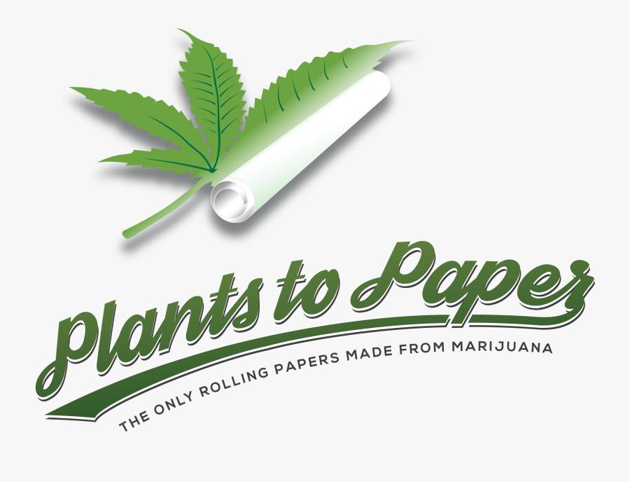 Marijuana Paper Transparent, Transparent Clipart