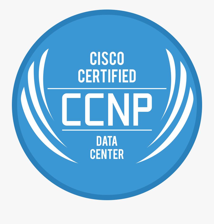 Clip Art Data Center Clipart - Ccie Certification, Transparent Clipart