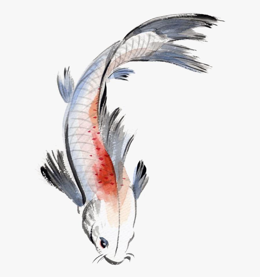 Anglerfish Stock Illustrations – 309 Anglerfish Stock Illustrations,  Vectors & Clipart - Dreamstime