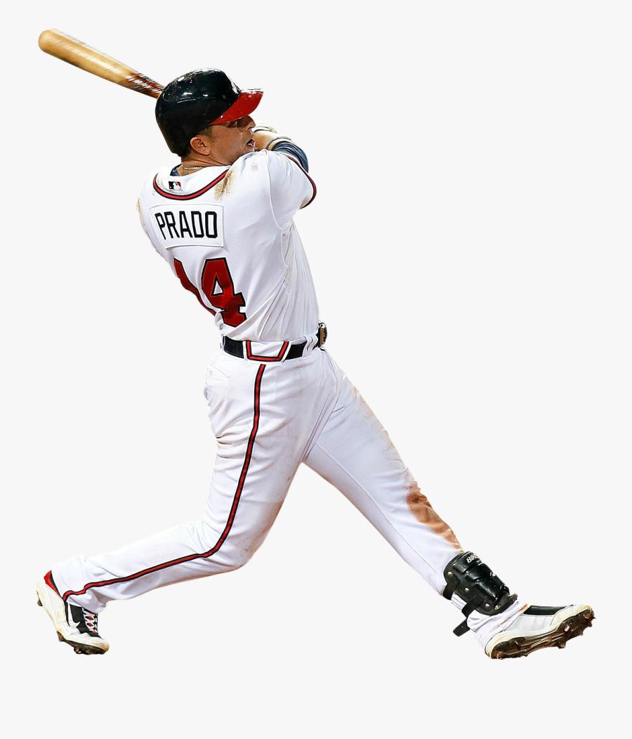 Baseball Clipart Cutout Baseball Player Transparent Background Free Transparent Clipart Clipartkey