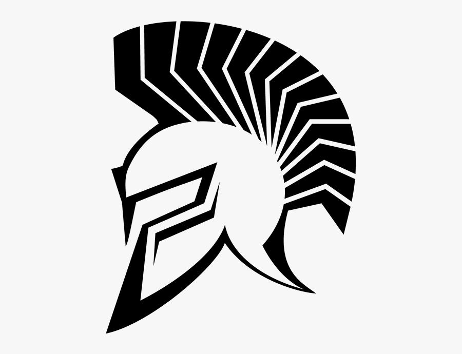 Hawaiiusa Federal Credit Union Logo, Transparent Clipart