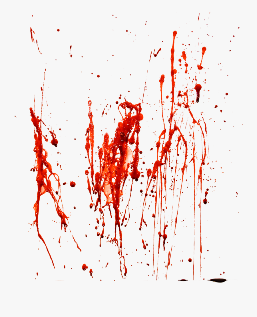 Blood Splatter Hand Png Blood Stains Transparent Background Free Transparent Clipart Clipartkey Polish your personal project or design with these blood texture transparent png images, make it even more personalized and more attractive. blood splatter hand png blood stains
