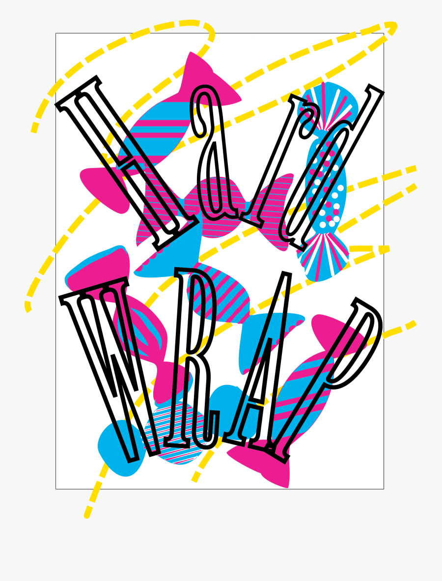 Homework, Illustrators, Illustrator, Illustrations - Graphic Design, Transparent Clipart