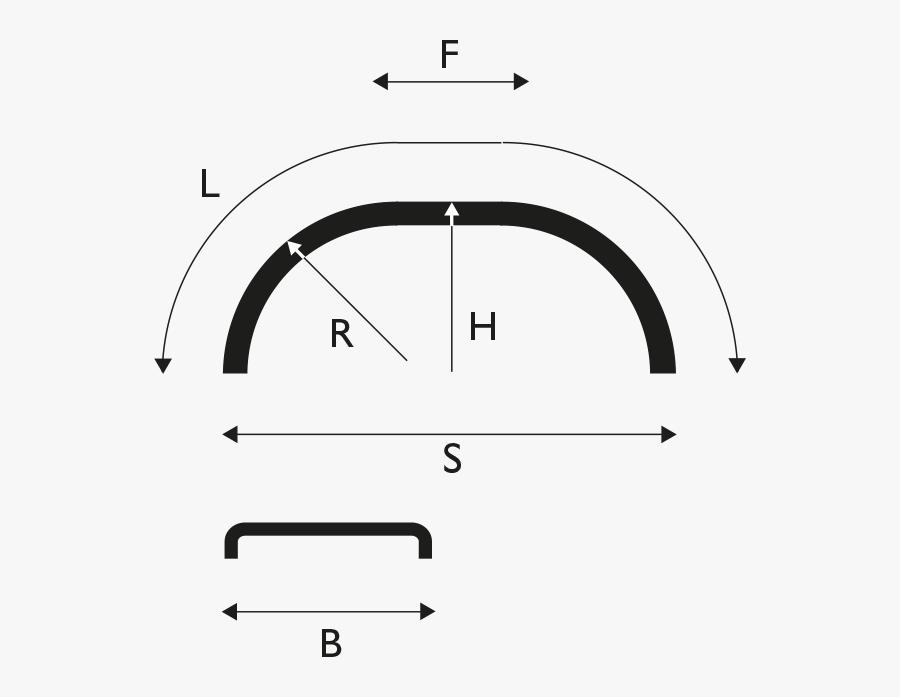 Diagram, Transparent Clipart
