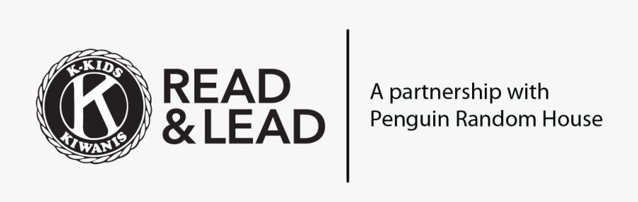 Read Lead Logo - Graphics, Transparent Clipart