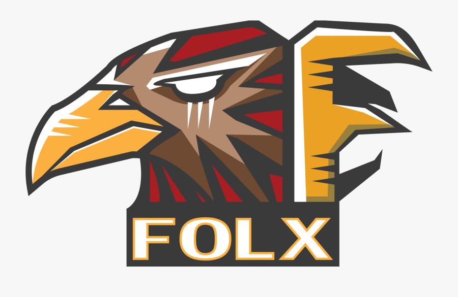 Frenzycs Is A Csgo Team Consisting Of Only Uk Players - Cs Go Teams Logo, Transparent Clipart